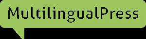 Logotipo MultilingualPress